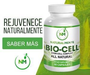 naturalmente bio cell 300×250
