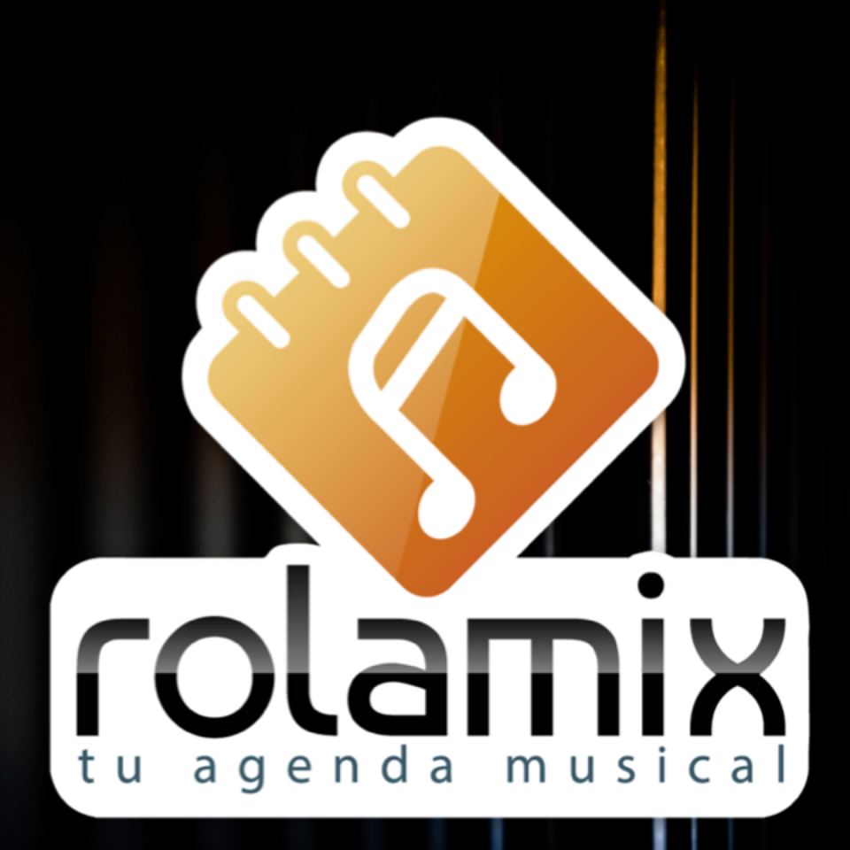 talento rolamix logo
