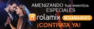 320×100 rolamix app 2