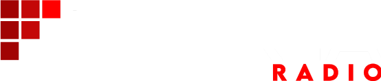 La Favorita Radio Network