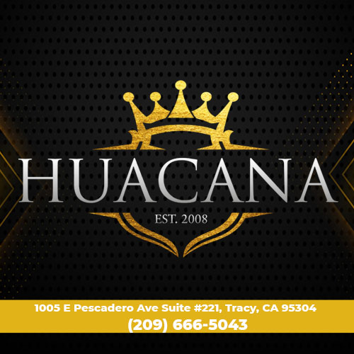 La Huacana Night Club